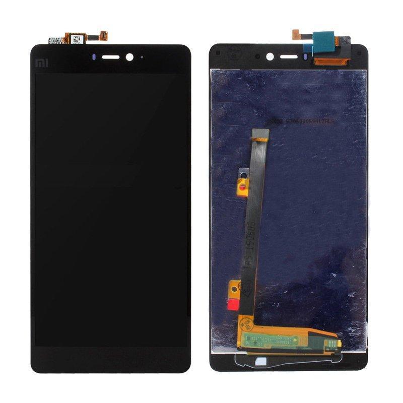Thay màn hình Xiaomi MI 4I tại hà nội