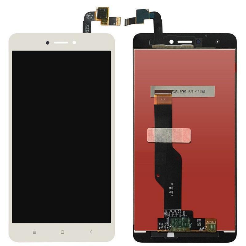 Thay màn hình Xiaomi REDMI MI 5 CERAMIC tại hà nội