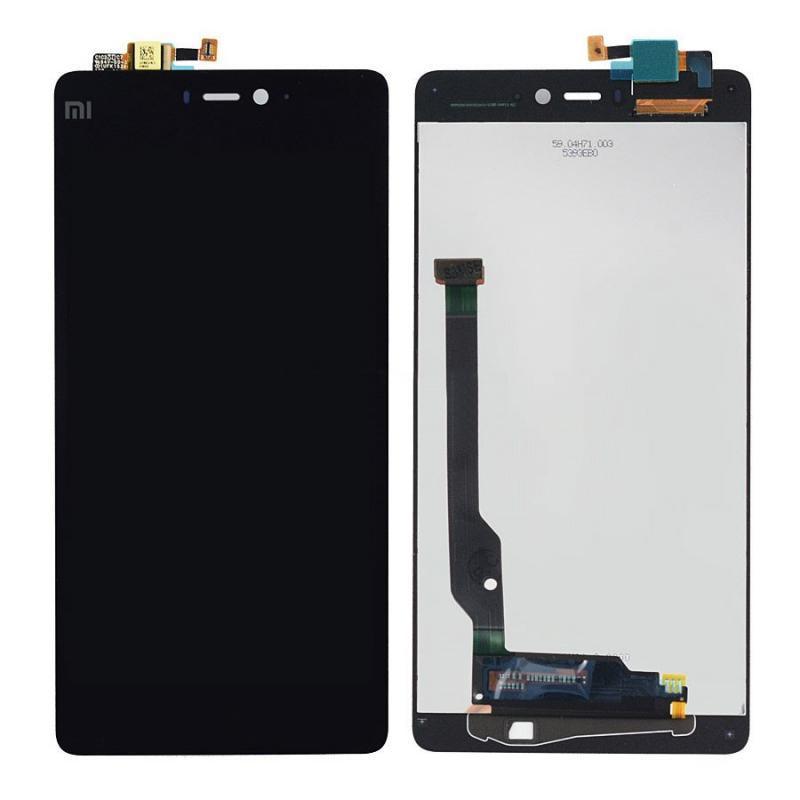 Thay màn hình Xiaomi REDMI NOTE 2 chínhhãng