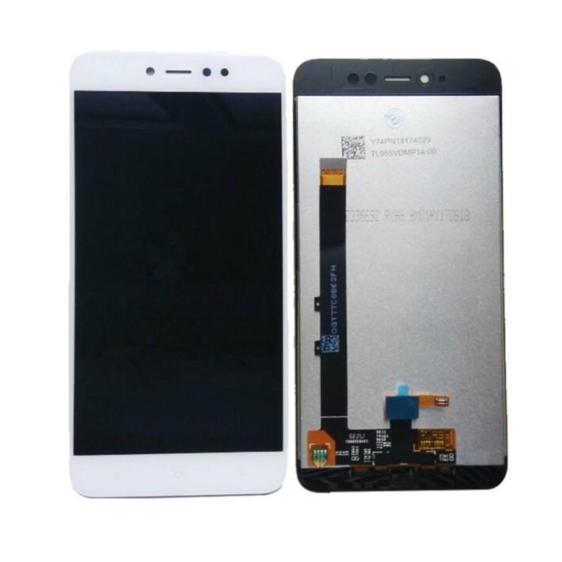 Thay Màn Hình Xiaomi Redmi Note 5A-5A Prime tại Nha Trang