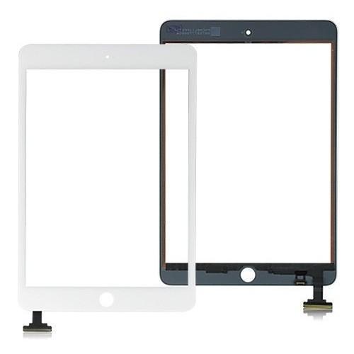 Thay mặt kính cảm ứng ipad chính hãng tại Nha Trang 4