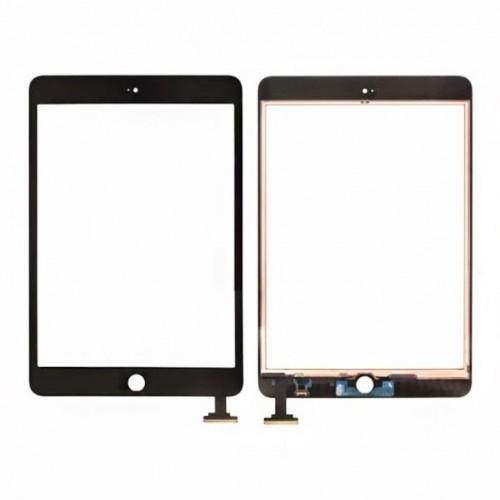 Trung Tâm Sửa Chữa Máy Tính Bảng iPad Uy Tín Tại Nha Trang tại Nha Trang 9