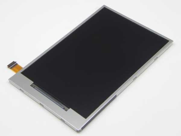 Linh kiện Sony E chính hãng