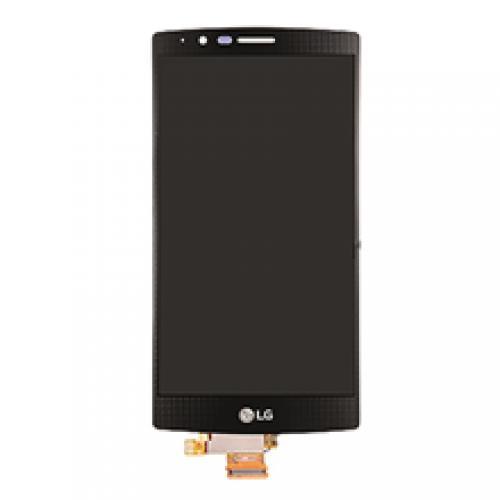 Thay màn hình cảm ứng LG G2 Mini tại Nha Trang 9