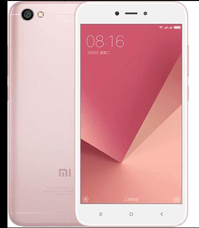 Thay màn hình Xiaomi REDMI NOTE chất lượng
