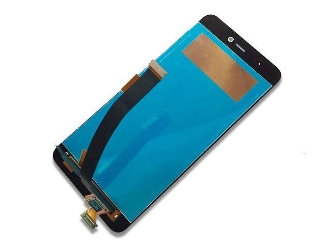 Thay màn hình Xiaomi REDMI NOTE tại hà nội