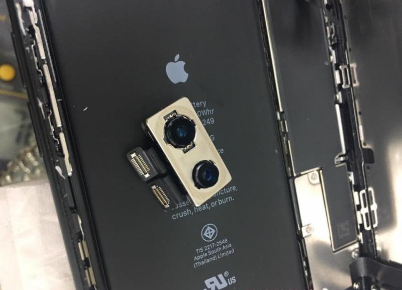 Thay Camera Iphone tại Nha Trang liên hệ Quỳnh An mobile 0907.62.3999