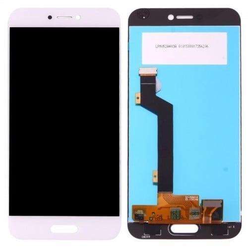 Thay màn hình cảm ứng Xiaomi Mi 8 tại Nha Trang