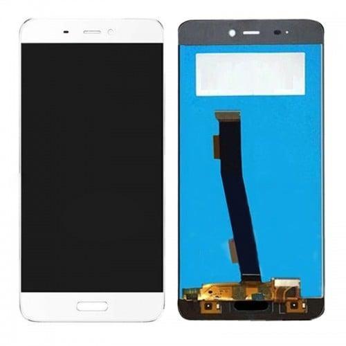 Thay kính Xiaomi Mi 5X tại Nha Trang 5