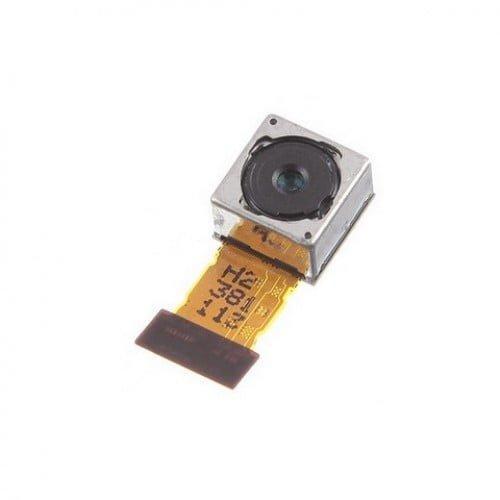 Sửa nguồn Sony Z4 tại Nha Trang 5