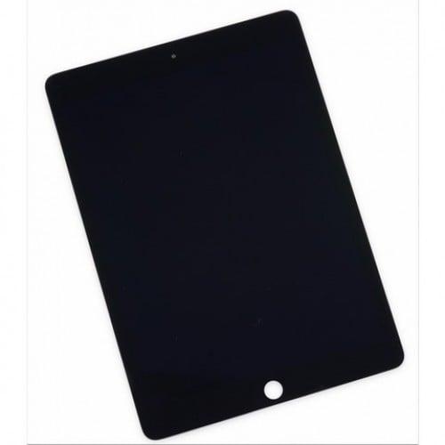 Thay màn hình Ipad Pro 12.9 tại Nha Trang