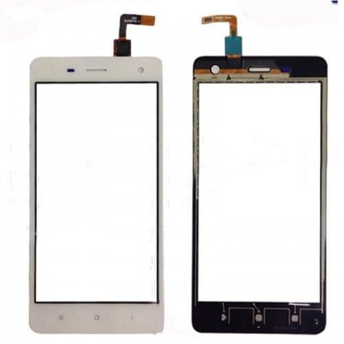 Thay cảm ứng Xiaomi Mi 6x tại Nha Trang