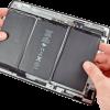 Thay pin iPad Air, Air 2 giá tốt tại Nha Trang 3