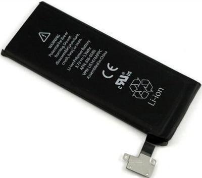 Thay pin iPhone 6 | 6| 6s| 7| 7 plus| 8 | X | XR | XS | Iphone11 | Pro Max giá tốt tại Nha Trang 13