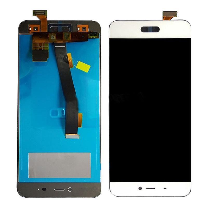 Kết quả hình ảnh cho LCD mi5