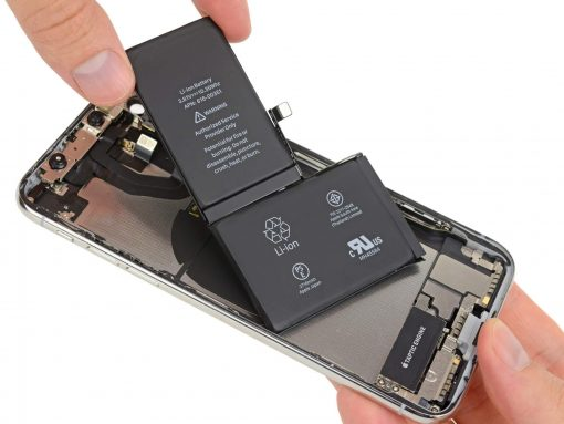 Thay pin iphone tại Nha Trang lh 0907623999