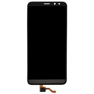 Thay màn hình Huawei Nova 2i | Lite giá tốt tại Nha Trang 1