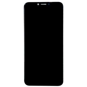Thay mặt kính màn hình Huawei Nova 3e giá tốt tại Nha Trang 1