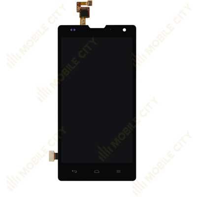 Thay màn hình, mặt kính cảm ứng Honor 3C giá tốt tại Nha Trang 1