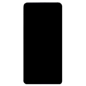Thay màn hình Oppo Find X giá tốt tại Nha Trang 1