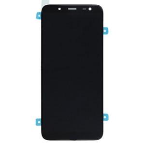 Thay màn hình Samsung Galaxy J6 Plus 2018   Prime   2016 giá tốt tại Nha Trang 1