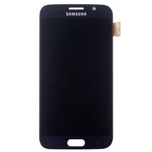 Thay màn hình, mặt kính Samsung Galaxy S6 Edge | Plus giá tốt tại Nha Trang 1