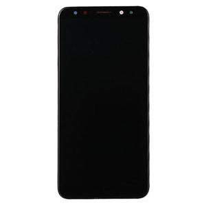 Ép, thay mặt kính cảm ứng Huawei Nova 2 Plus giá tốt tại Nha Trang 1