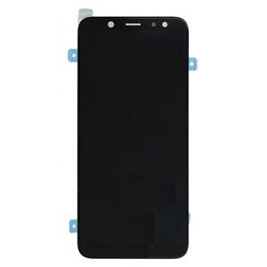 Ép, thay mặt kính cảm ứng Samsung Galaxy A6 | A6s giá tốt tại Nha Trang 1