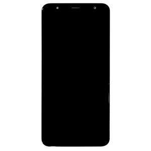 Ép, thay mặt kính cảm ứng Samsung Galaxy J4 | Plus | Prime | Core giá tốt tại Nha Trang 1