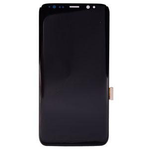 Thay mặt kính cảm ứng Samsung Galaxy S8 | S8 Plus (S8+) giá tốt tại Nha Trang 1