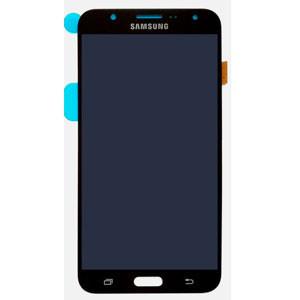 Ép, Thay mặt kính cảm ứng Samsung Galaxy J7 Plus, J7 Pro, Star & Aero giá tốt tại Nha Trang 1
