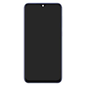 Ép, thay mặt kính cảm ứng Xiaomi Mi 9 | Explorer | SE giá tốt 1