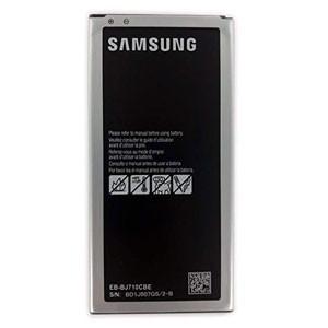 Thay pin Samsung Galaxy J7 Pro | Plus | Duo | Prime giá tốt tại Nha Trang 1
