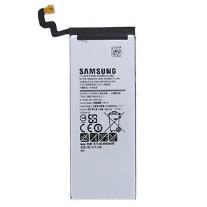 Thay pin Samsung Galaxy Note 5 giá tốt tại Nha Trang 1