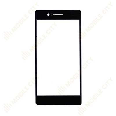 Thay Màn hình Oppo Mirror 5, Mirror 3, Mirror (A51W, 3001, R819) giá tốt tại Nha Trang 1
