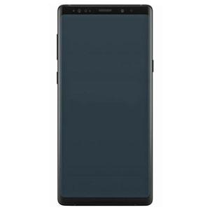 Thay màn hình Samsung Galaxy Note 9 giá tốt tại Nha Trang 1