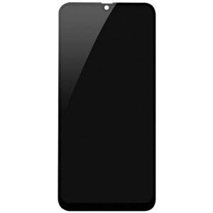 Thay màn hình Samsung Galaxy A50/A50S giá tốt tại Nha Trang 2