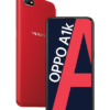 Điện thoại OPPO A1K