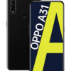 Điện thoại OPPO A31 (6GB/128GB)