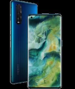 Điện thoại OPPO Find X2