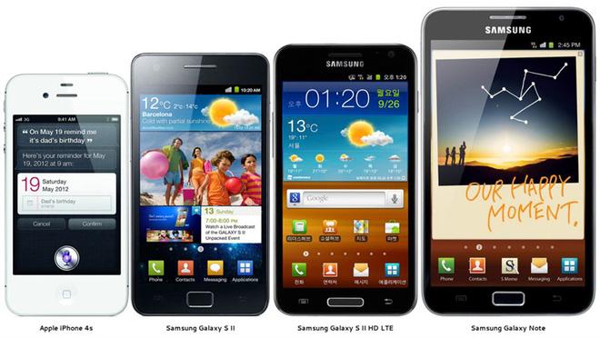 Sự thành công của dòng Galaxy Note chính là lý do bạn nên chọn Galaxy Fold 2 thay vì Note20 - Ảnh 1.