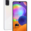 Điện thoại Samsung Galaxy A31