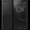 Thay màn hình  Điện thoại Samsung Galaxy Note 10 giá tốt tại Nha Trang 1