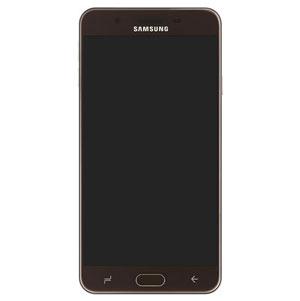 Thay màn hình Samsung Galaxy J7 Prime giá tốt tại Nha Trang 1