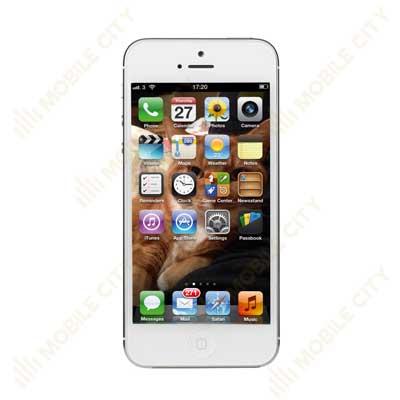 Sửa iPhone 6s, 6s Plus hỏng camera trước,sau giá tốt tại Nha Trang 1