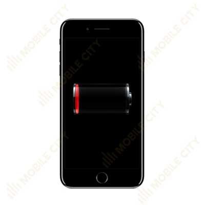 Sửa iPhone 6, 6 Plus, 6s, 6s Plus nóng máy, hao pin giá tốt tại Nha Trang 1