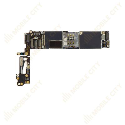 Thay main iPhone 6, 6 Plus & IP 6S, 6S Plus giá tốt tại Nha Trang 1