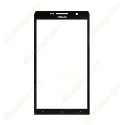 Thay màn hình Asus Zenfone Go giá tốt tại Nha Trang 1