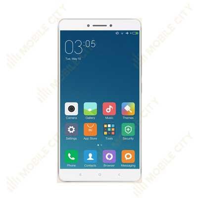 Thay mặt kính màn hình Xiaomi Mi Max, Mi Max 2 giá tốt tại Nha Trang 1