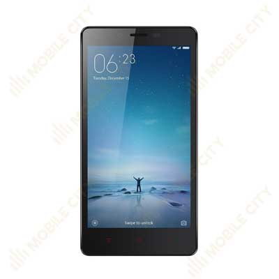Thay mặt kính màn hình cảm ứng điện thoại Xiaomi Redmi Note 2   Note 2 Pro giá tốt tại Nha Trang 1